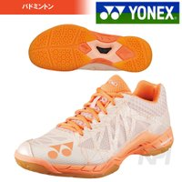 「2016新製品」YONEX(ヨネックス)「POWER CUSHION AERUS 2 LADIES...