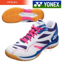 「2017新製品」YONEX(ヨネックス)「POWER CUSHION COMFORT LADIES...