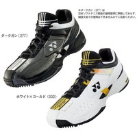 『即日出荷』 YONEX(ヨネックス)「POWER CUSHION 12F(パワークッション 12F...