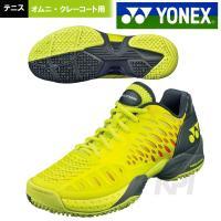YONEX(ヨネックス)「パワークッション エクリプション M GC(POWER CUSHION E...