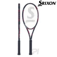 SRIXON スリクソン 「SRIXON REVO CZ 100S レヴォCZ100S  SR21712」硬式テニスラケット