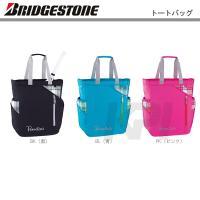 「2015モデル」PARADISO(パラディーゾ) 「トートバッグ  TRA510」テニスバッグ