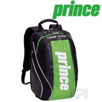 「2016モデル」Prince(プリンス)「バックパック TT603」テニスバッグ