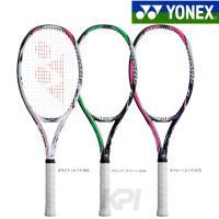 3dcabaa60e570d ヨネックス YONEX [テニス・バドミントン専門店プロショップヤマノ] VCORE Si Speed Vコア SIスピード 硬式テニスラケット ...