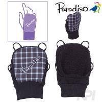 PARADISO(パラディーゾ)「Uni ハンドウォーマー(両手用) WGC78」