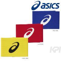 asics(アシックス)「キヤプテンマーク XSG118」サッカーウェア「KPI」