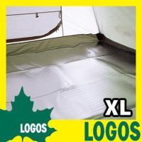 <商品情報> 重量:(約)540g サイズ:(約)幅幅265×長さ265cm 収納サイズ:(約)幅4...