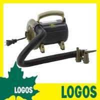 <商品情報> 空気注入速度:エアベッド130/約2分 使用電源:AC100V 主素材:ABS/PE ...