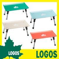 カラータフテーブル-AF  <商品説明> 商品情報:総重量:(約)960g サイズ:(約)幅39×奥...