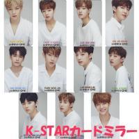 *商品のカテゴリ:韓流 k-pop 携帯品 便利 ミラー 鏡 *関連 アーティスト: カン・ダニエル...