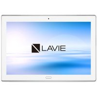 PC-TE510HAW  【商品名】NECパーソナル LAVIE Tab E Android - T...