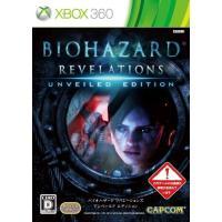 ●Xbox360専用ゲームソフト