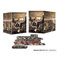 ゴシップガール <シーズン1-6> DVD全巻セット(62枚組) 中古 良品