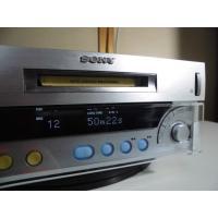 ● 主な製品仕様 ※取扱説明書より ・リモコン:RM-SSD1 ・周波数特性:20-20,000Hz...