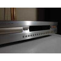 ● 主な製品仕様 ※取扱説明書より ・リモコン:CDX3 V492590 ・高調波歪率:0.003%...