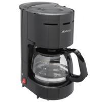 ・操作簡単!前開きドリップカバー ・最大容量0.65Lで、約4杯分のコーヒーを抽出 ・ドリップ後から...