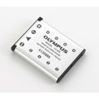 ・リチウム充電池、LI-40B後継商品(660mAh→740mAhに容量アップ)