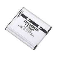 ・リチウムイオン充電池LI50B LI-50B