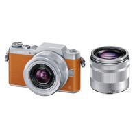 ・新機能「フェイスシャッター」と「フレンドリーシャッター」を搭載  ・一眼カメラ初心者でも簡単に使え...