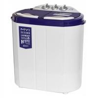 ・2台目の洗濯機に!分けて洗いたい洗濯物専用として  ・コンパクトだからちょこっと洗いで節水、節約 ...
