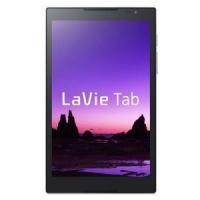 ・高性能な軽量・薄型タブレット  ・64ビット・4コア高性能プロセッサー  ・多彩なアプリで便利に使...
