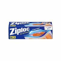 ・厚手の素材で、食材を酸化や乾燥から守る!ダブルジッパーで使いやすくレンジ解凍もOK! ・Open ...