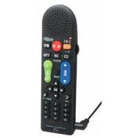 ・テレビの音を手元・耳元で聴くことができる ・よく使うボタンは、大きなボタンで分かりやすく、しかも色...