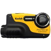 ・レジャーやアウトドアスポーツに最適な防水対応スポーツカメラ   ・優れた防水性能と耐衝撃性能でさま...