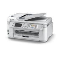 【生産終了商品:店頭在庫品】未開封の新品在庫です  ・A3ノビ対応インクジェットファックス複合機 ・...