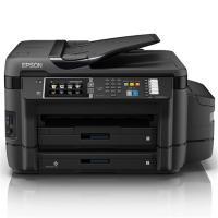 ケーズデンキ Yahoo!ショップ - エプソン ビジネスインクジェットA3カラーADF付FAX複合機 エコ EW-M5071FT|Yahoo!ショッピング