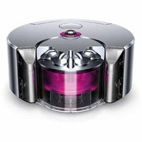 ・ダイソン デジタルモーター V2  ・独自の360°ビジョンシステム  ・Dyson Link ア...