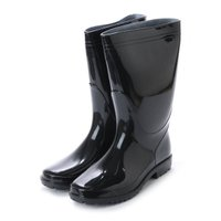 サイズ24.5cm〜28.0cm 原産国:中国製  素材:塩化ビニール樹脂  靴底:合成樹脂   ※...
