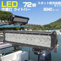 ・品番:WLGK-72w ・寸法:300 × 110 × 60(mm) ・重量:約1300g ・動作...