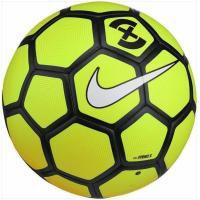 ナイキ サッカーボール  Xストライク  NIKE SC3036-703 カラー (703)ボルト/...