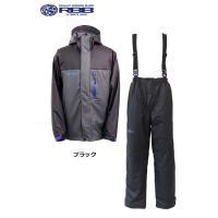 No.8729 ■カラー:ブラック/グレー/ブルー ■サイズ:M / L / LL ■素材: ・表…...