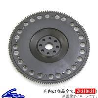 メーカー:KTS 商品名:超軽量鍛造クロモリフライホイール 自動車メーカー:SUBARU 車種:イン...