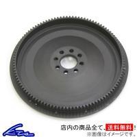 メーカー:KTS 商品名:超軽量鍛造クロモリフライホイール 自動車メーカー:NISSAN 車種:18...