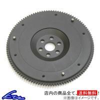 メーカー:KTS 商品名:超軽量鍛造クロモリフライホイール 自動車メーカー:MAZDA 車種:ロード...