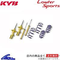メーカー品番:LKIT-ZRR70W メーカー:KYB 商品名:L-KIT 自動車メーカー:TOYO...