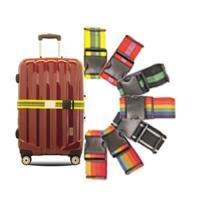 スーツケースベルト  ワンタッチ式  KTBL001 ktworld