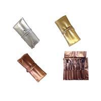 専用ケース付き化粧ブラシセット メイクブラシ 7本セット  MBR021|ktworld