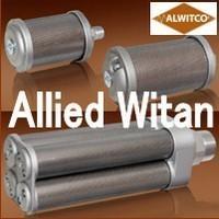 本製品は、アライドビタン「ALLIED WITAN Co. ALWITCO 」社高性能フィルターサイ...