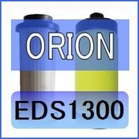 本製品は、オリオンのスーパードレンフィルター「DSF1300」用(水滴除去用) 互換エレメントになり...