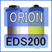 本製品は、オリオンのスーパードレンフィルター「DSF200B」用(水滴除去用) 互換エレメントになり...