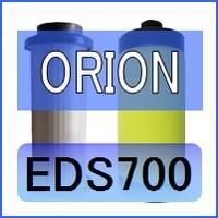 本製品は、オリオンのスーパードレンフィルター「DSF700」用(水滴除去用) 互換エレメントになりま...