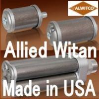 本製品は、アライドビタン「ALLIED WITAN Co. ALWITCO 」社高性能エアー用オート...
