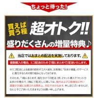 送料無料 熊本県産シルクスイート1kg さつまいも (サイズ不揃い) 2セットで1セット分増量 ※複数はおまとめ配送 5月末-6月中旬頃より出荷|kumamotofood|14