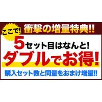 送料無料 熊本県産シルクスイート1kg さつまいも (サイズ不揃い) 2セットで1セット分増量 ※複数はおまとめ配送 5月末-6月中旬頃より出荷|kumamotofood|18