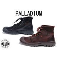 PALLADIUMについて PALLADIUMは1920年にフランスで創業し、航空業界向けにタイヤを...