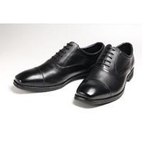 マドラスウオーク6021ブラックゴアテックス防水紳士靴ストレートチップビジネスシューズ|kumamotoya|02